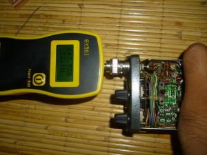 P1050801_resize