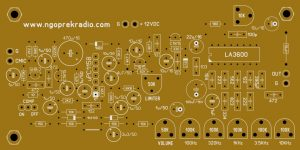 mic-compressor-eq-5ch